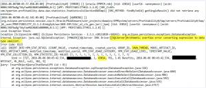 3_HPCM_Error_Log